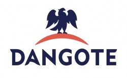 Dangote ends Nigeria's Cement importation