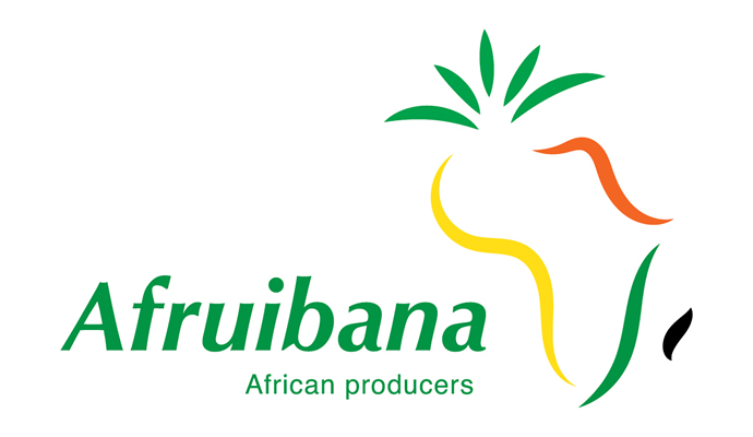 "Several African Fruit Producers and Exporters Come Together to Create ""AFRUIBANA"", the First Pan-African Association in Defence of Their Interests"